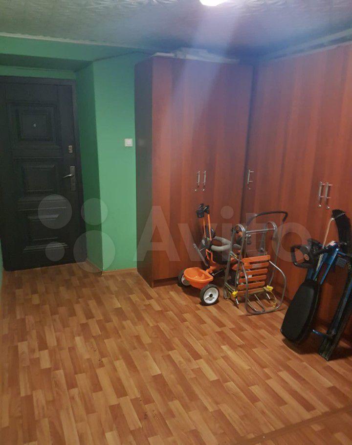 Аренда комнаты Лыткарино, Спортивная улица 26, цена 12000 рублей, 2021 год объявление №1477291 на megabaz.ru