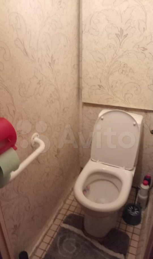 Аренда однокомнатной квартиры Москва, метро Марьино, Новочеркасский бульвар 14, цена 30000 рублей, 2021 год объявление №1480735 на megabaz.ru
