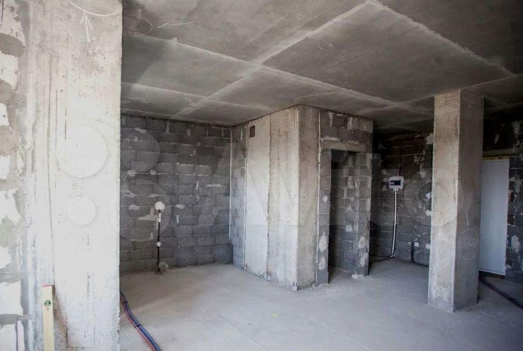 Продажа четырёхкомнатной квартиры деревня Бородино, Варшавское шоссе 72, цена 14700000 рублей, 2021 год объявление №701298 на megabaz.ru