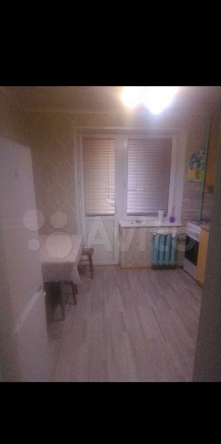 Продажа комнаты деревня Гальчино, цена 1650000 рублей, 2021 год объявление №683844 на megabaz.ru
