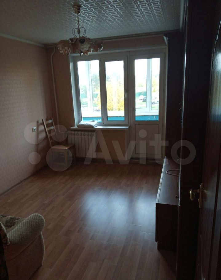 Аренда двухкомнатной квартиры дачный посёлок Поварово, Школьная улица 9, цена 25000 рублей, 2021 год объявление №1478008 на megabaz.ru