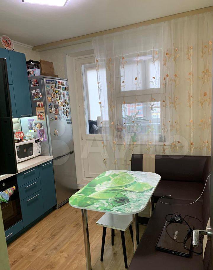 Продажа однокомнатной квартиры Москва, метро Бибирево, Ясный проезд 14к1, цена 12500000 рублей, 2021 год объявление №701275 на megabaz.ru
