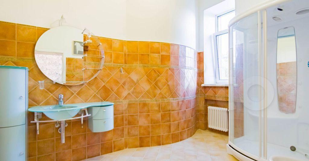 Продажа дома поселок Поведники, цена 400000000 рублей, 2021 год объявление №696134 на megabaz.ru