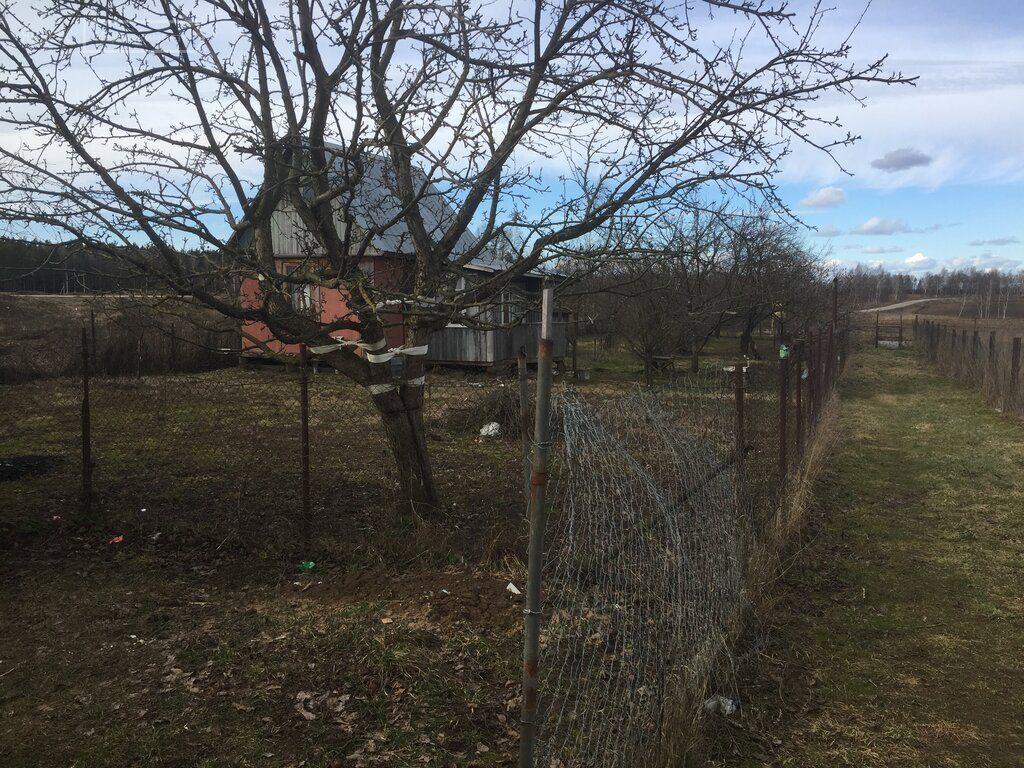 Продажа дома деревня Еремино, цена 2620000 рублей, 2021 год объявление №701719 на megabaz.ru