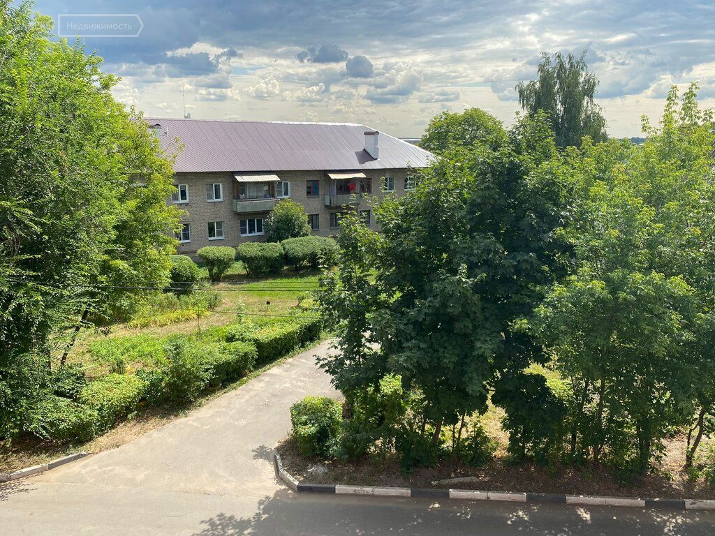 Продажа двухкомнатной квартиры поселок Рыбхоз, метро Новокосино, Бисеровское шоссе 5А, цена 7800000 рублей, 2021 год объявление №701769 на megabaz.ru