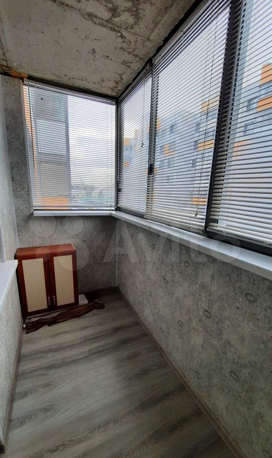 Аренда однокомнатной квартиры деревня Марусино, Заречная улица 37к6, цена 25000 рублей, 2021 год объявление №1477872 на megabaz.ru