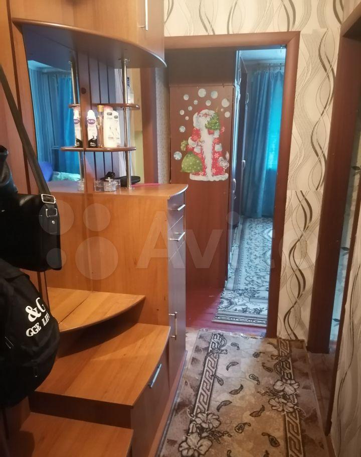 Аренда двухкомнатной квартиры Наро-Фоминск, Академическая улица 7, цена 20000 рублей, 2021 год объявление №1477841 на megabaz.ru