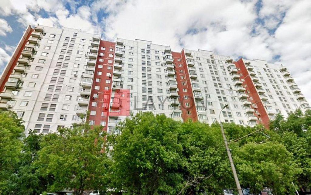 Продажа двухкомнатной квартиры Москва, метро Марьина роща, улица Советской Армии 7, цена 13473944 рублей, 2021 год объявление №702223 на megabaz.ru