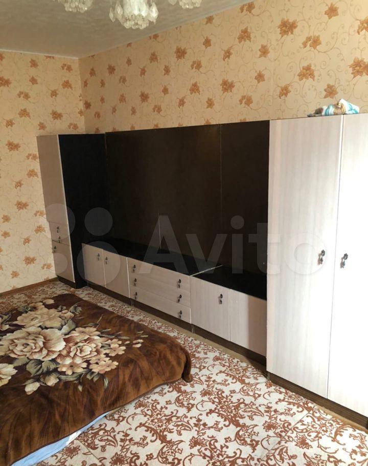 Аренда однокомнатной квартиры Талдом, цена 12000 рублей, 2021 год объявление №1478554 на megabaz.ru