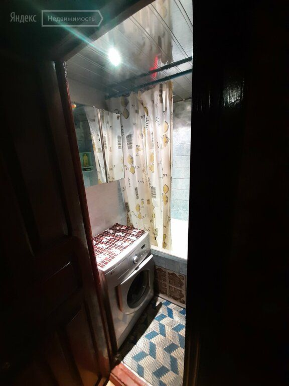 Продажа двухкомнатной квартиры Бронницы, Советская улица 133, цена 6500000 рублей, 2021 год объявление №702383 на megabaz.ru