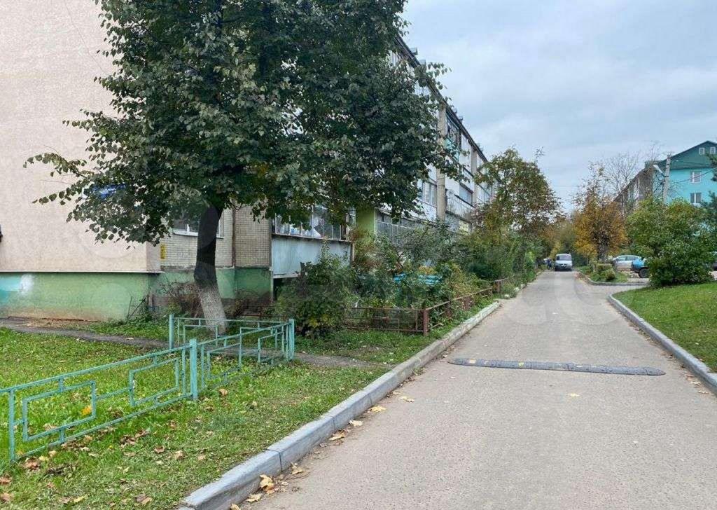 Аренда двухкомнатной квартиры деревня Павловское, цена 20000 рублей, 2021 год объявление №1479041 на megabaz.ru