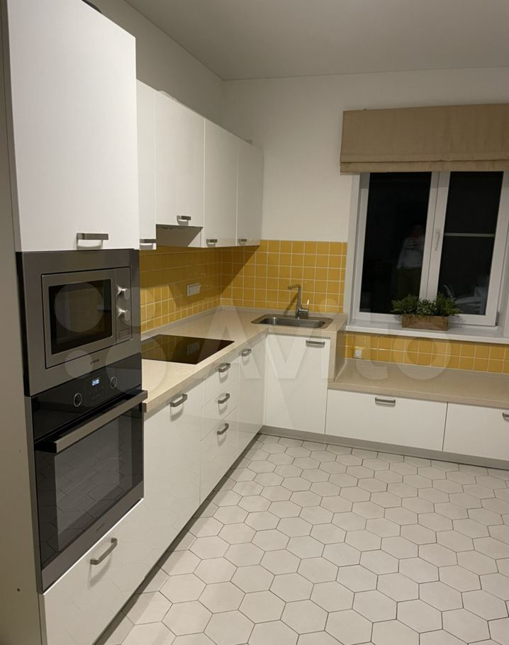 Продажа дома поселок Мещерино, 3-й Стебельковый проезд 79, цена 18500000 рублей, 2021 год объявление №702938 на megabaz.ru