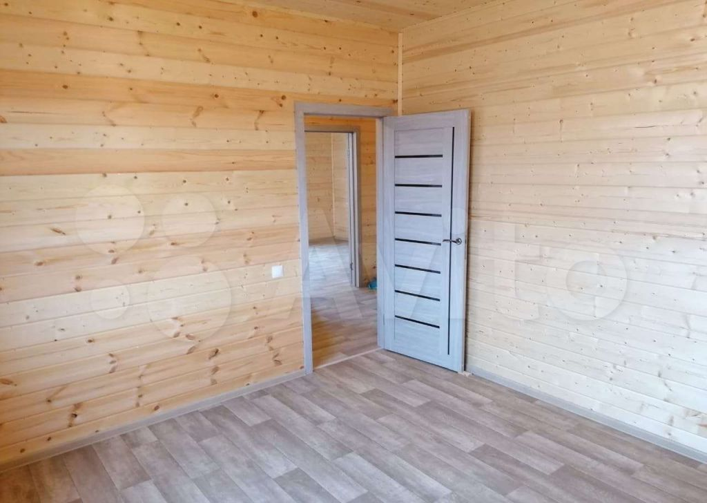 Продажа дома деревня Цибино, цена 3500000 рублей, 2021 год объявление №703056 на megabaz.ru