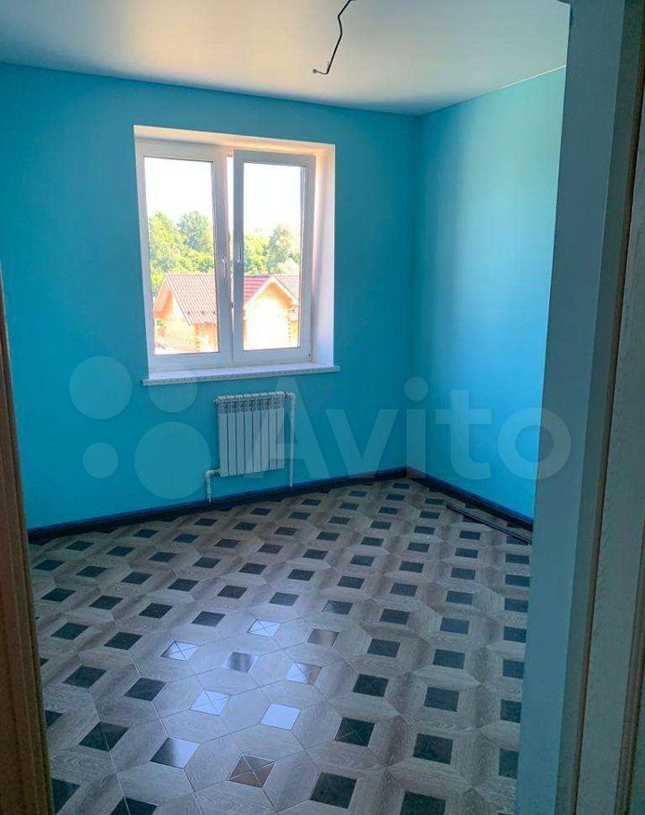 Продажа дома поселок Лунёво, цена 14800000 рублей, 2021 год объявление №665881 на megabaz.ru