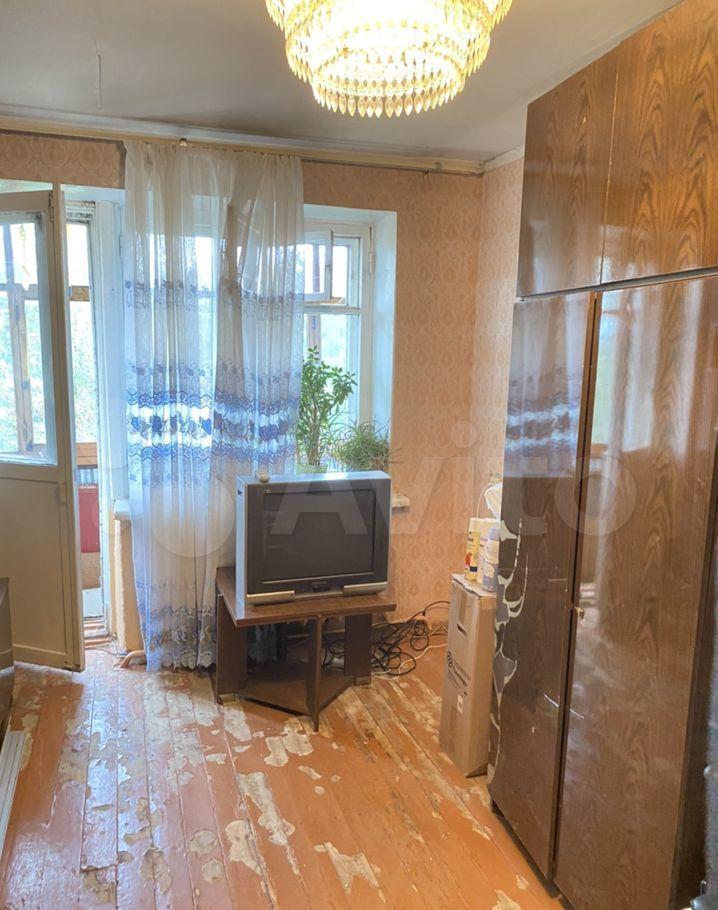 Аренда двухкомнатной квартиры деревня Демихово, цена 13000 рублей, 2021 год объявление №1479277 на megabaz.ru