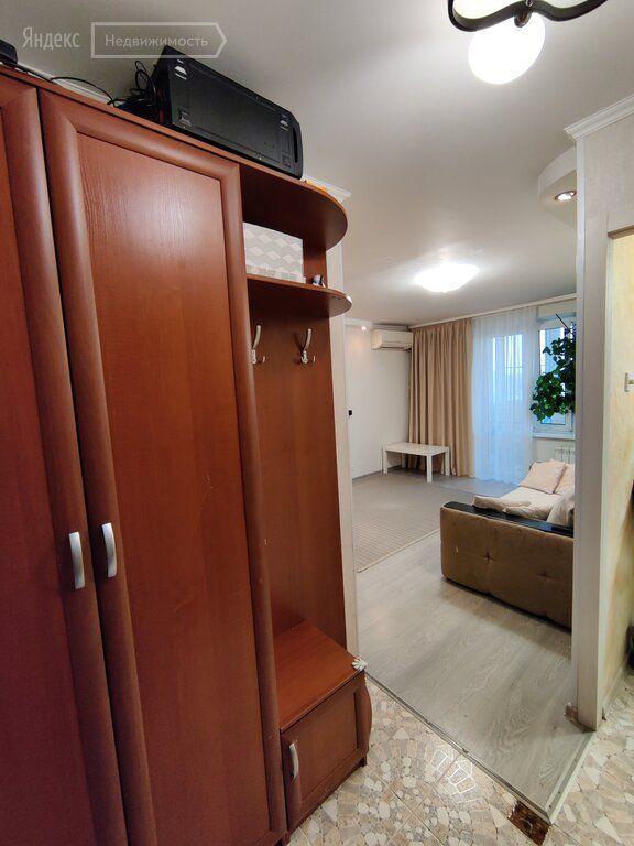 Продажа однокомнатной квартиры Москва, метро Марьина роща, 3-я улица Марьиной Рощи 19, цена 13950000 рублей, 2021 год объявление №702944 на megabaz.ru