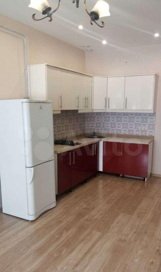 Аренда дома Истра, цена 45000 рублей, 2021 год объявление №1477951 на megabaz.ru