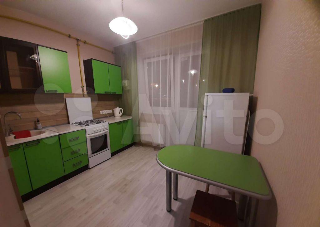 Аренда однокомнатной квартиры деревня Исаково, цена 25000 рублей, 2021 год объявление №1458651 на megabaz.ru