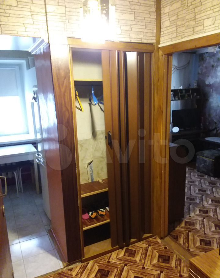 Аренда однокомнатной квартиры Протвино, улица Победы 8, цена 10500 рублей, 2021 год объявление №1479923 на megabaz.ru