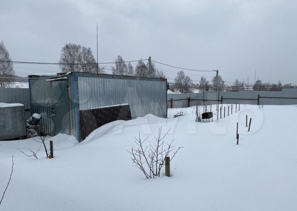 Продажа дома деревня Покров, цена 8000000 рублей, 2021 год объявление №586057 на megabaz.ru