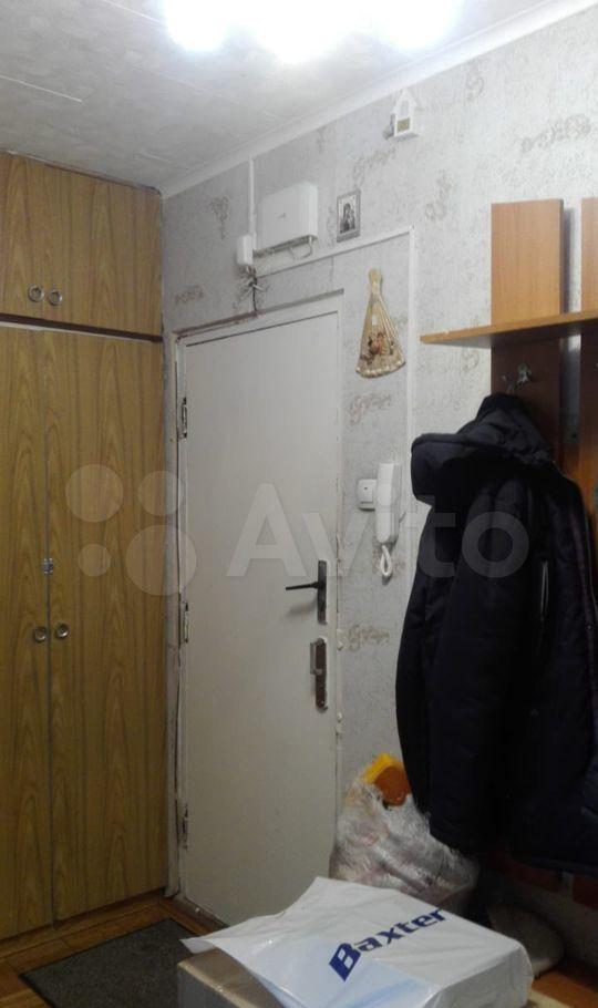 Аренда однокомнатной квартиры Москва, метро Марьино, Люблинская улица 124, цена 30000 рублей, 2021 год объявление №1479770 на megabaz.ru