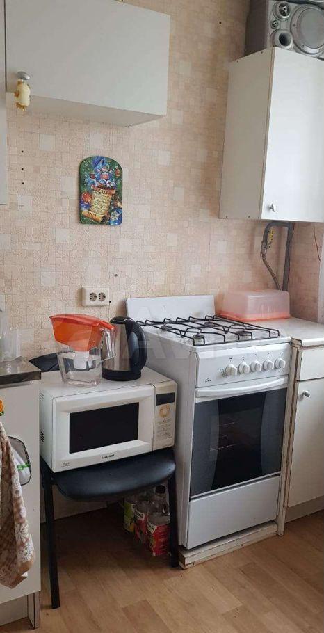 Аренда двухкомнатной квартиры деревня Радумля, цена 25000 рублей, 2021 год объявление №1461747 на megabaz.ru