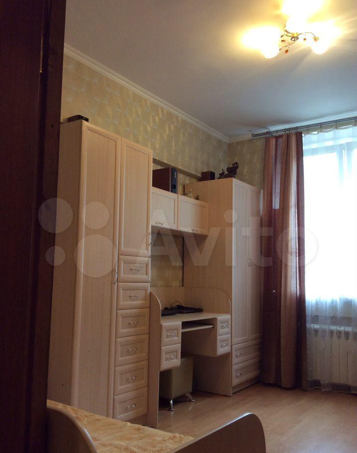 Продажа комнаты Москва, метро Достоевская, 2-й Щемиловский переулок 16-20, цена 7250000 рублей, 2021 год объявление №665525 на megabaz.ru