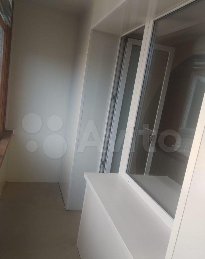 Продажа двухкомнатной квартиры Протвино, улица Ленина 13Г, цена 3500000 рублей, 2021 год объявление №704323 на megabaz.ru