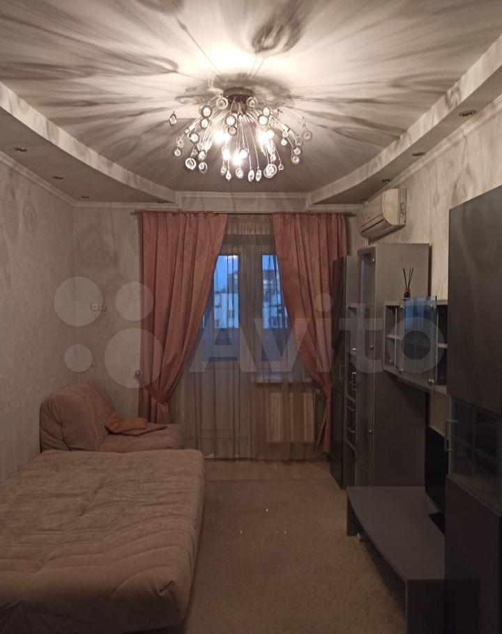 Продажа трёхкомнатной квартиры Москва, метро Октябрьское поле, Тепличный переулок 7, цена 15200000 рублей, 2021 год объявление №704473 на megabaz.ru
