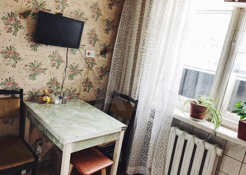 Аренда однокомнатной квартиры Москва, метро Филевский парк, Кастанаевская улица 21, цена 40000 рублей, 2021 год объявление №1480573 на megabaz.ru