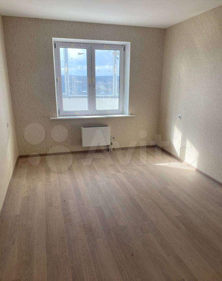 Продажа однокомнатной квартиры Волоколамск, Пороховская улица 20, цена 2650000 рублей, 2021 год объявление №666225 на megabaz.ru