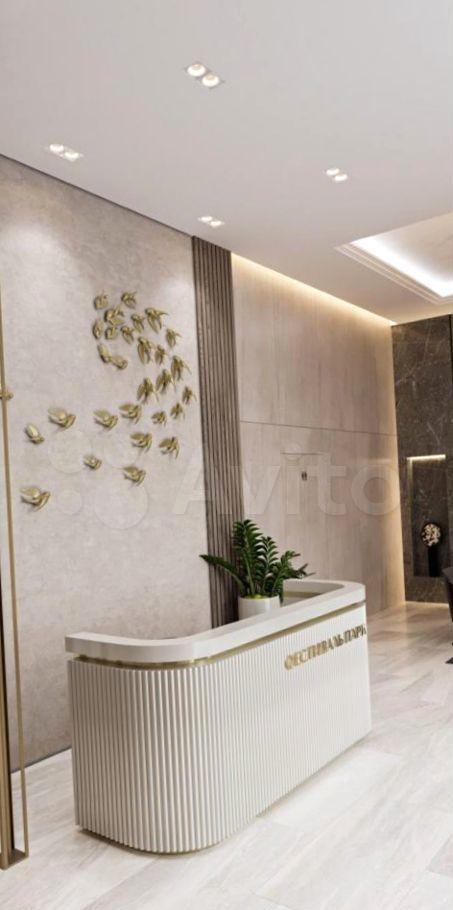 Продажа однокомнатной квартиры Москва, метро Речной вокзал, цена 11370000 рублей, 2021 год объявление №704326 на megabaz.ru