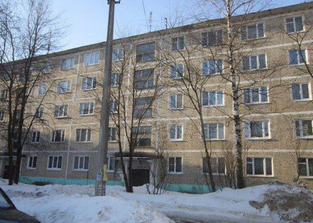 Аренда двухкомнатной квартиры Талдом, цена 15000 рублей, 2021 год объявление №1480588 на megabaz.ru