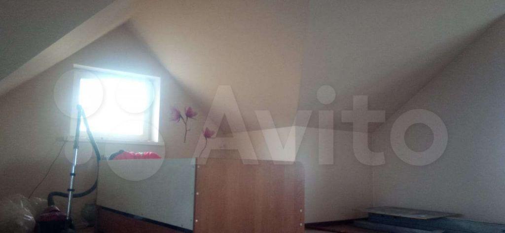 Продажа дома село Петровское, цена 13899990 рублей, 2021 год объявление №668812 на megabaz.ru