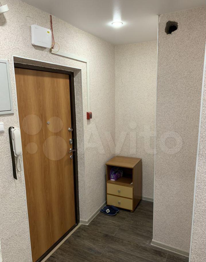 Аренда однокомнатной квартиры Москва, метро Свиблово, проезд Русанова 25к1, цена 45000 рублей, 2021 год объявление №1480405 на megabaz.ru