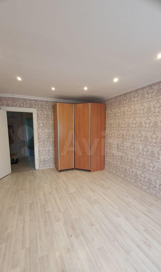 Аренда однокомнатной квартиры Дрезна, Южная улица 13, цена 14500 рублей, 2021 год объявление №1484661 на megabaz.ru