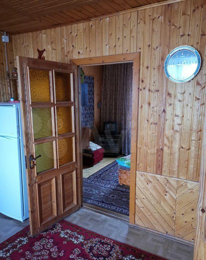 Продажа дома садовое товарищество Родник, цена 4900000 рублей, 2021 год объявление №704472 на megabaz.ru