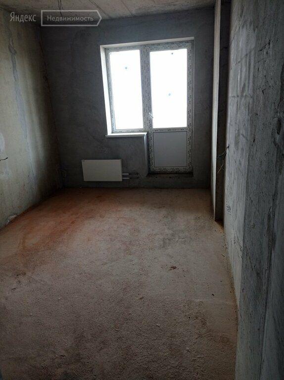 Продажа двухкомнатной квартиры рабочий посёлок Нахабино, Красноармейская улица 66, цена 8000000 рублей, 2021 год объявление №704407 на megabaz.ru