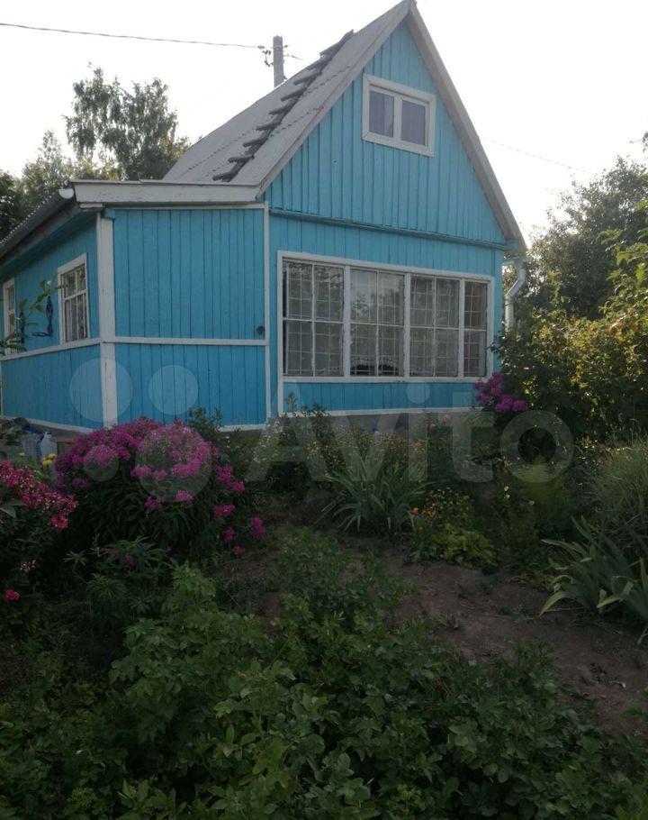 Продажа дома садовое товарищество Мичуринец, цена 800000 рублей, 2021 год объявление №667095 на megabaz.ru