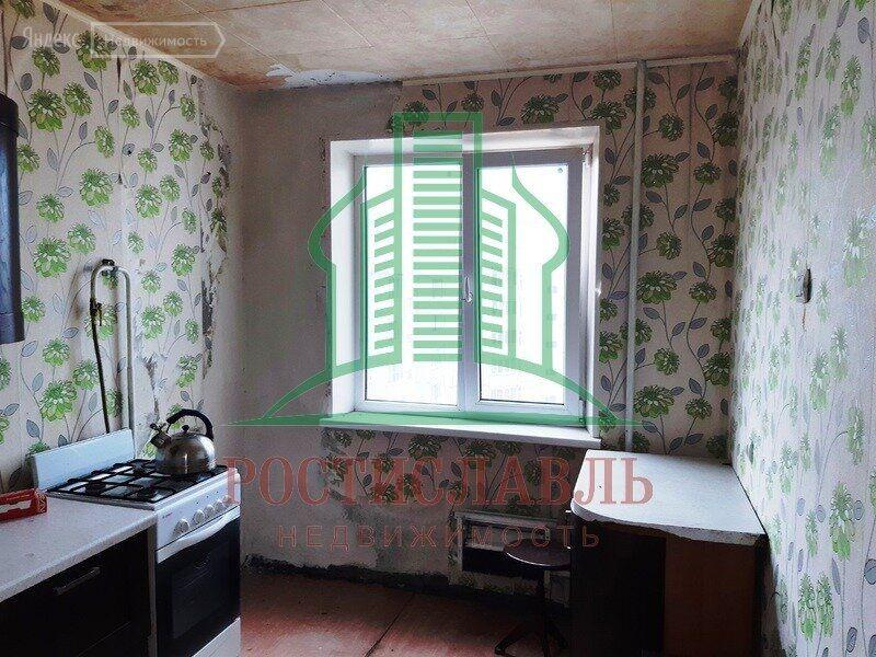 Продажа трёхкомнатной квартиры Озёры, цена 3100000 рублей, 2021 год объявление №709440 на megabaz.ru
