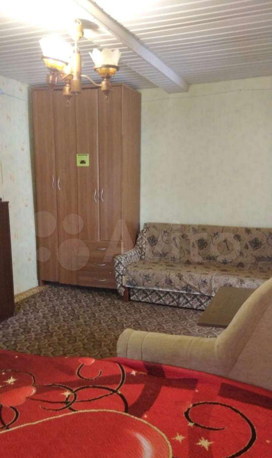 Аренда дома село Алабушево, Центральная улица, цена 25000 рублей, 2021 год объявление №1481087 на megabaz.ru