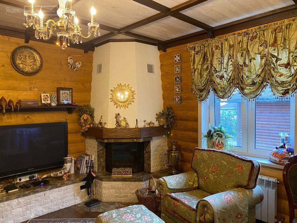 Продажа дома садовое товарищество Радуга, цена 15500000 рублей, 2021 год объявление №705200 на megabaz.ru