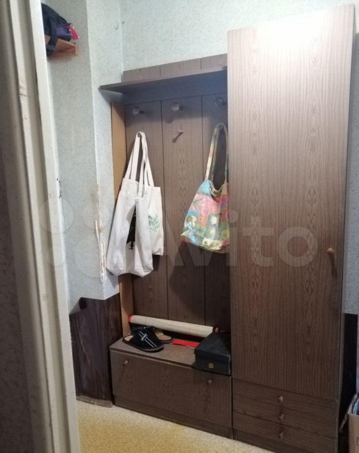Аренда двухкомнатной квартиры Москва, метро Свиблово, проезд Нансена 6к2, цена 40000 рублей, 2021 год объявление №1481112 на megabaz.ru