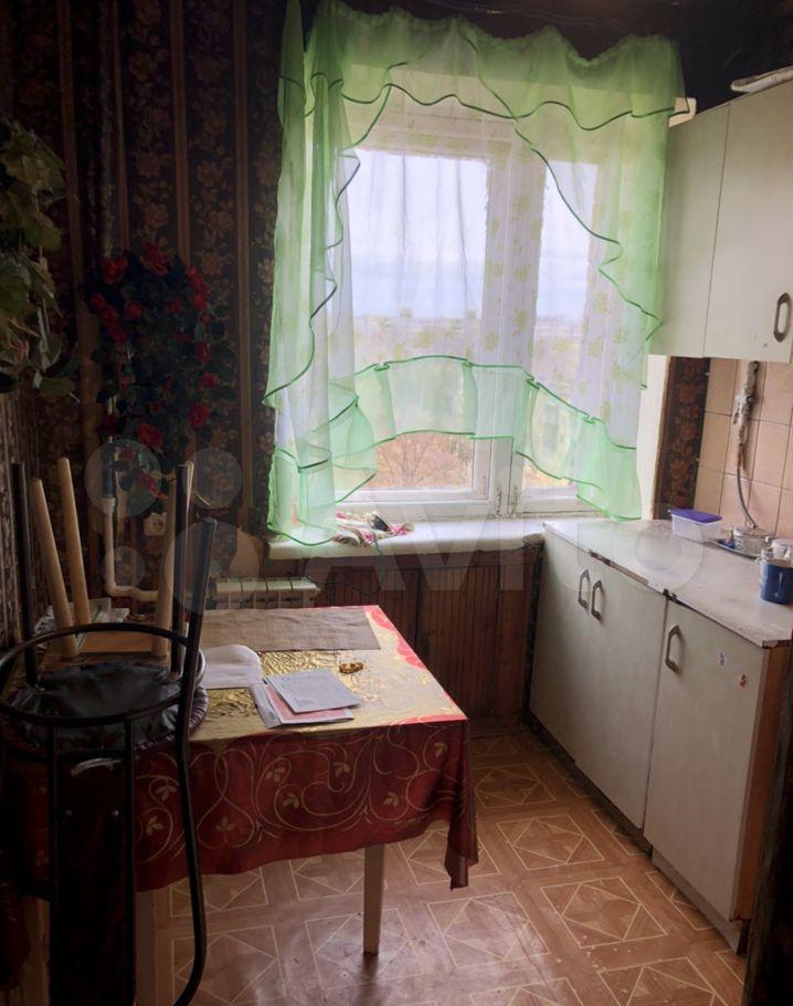 Аренда однокомнатной квартиры Раменское, улица Космонавтов 20к1, цена 17000 рублей, 2021 год объявление №1483410 на megabaz.ru