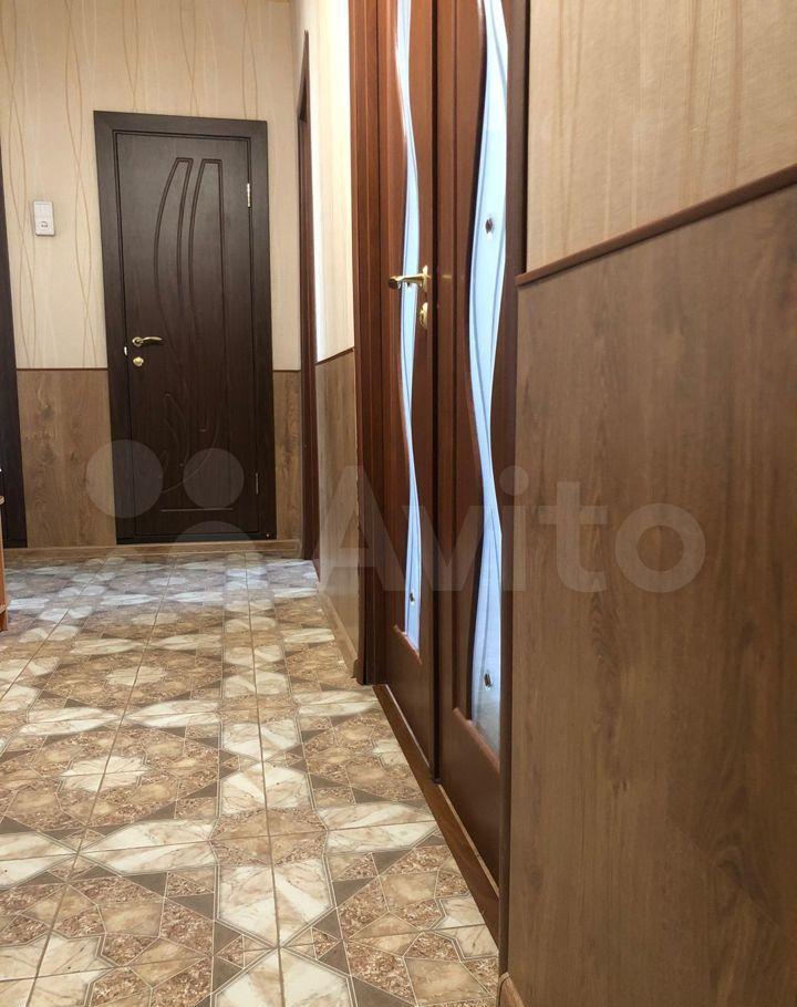 Аренда двухкомнатной квартиры Москва, метро Марьино, Мячковский бульвар 27, цена 50000 рублей, 2021 год объявление №1484662 на megabaz.ru