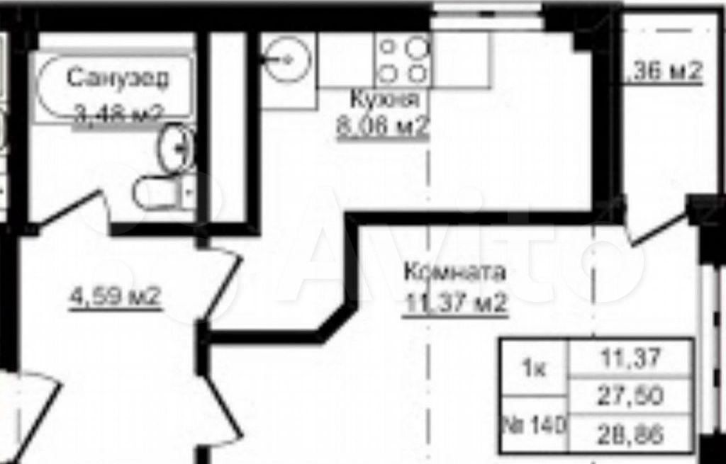 Продажа однокомнатной квартиры Москва, метро Лубянка, улица Большая Лубянка 2, цена 10500000 рублей, 2021 год объявление №704999 на megabaz.ru