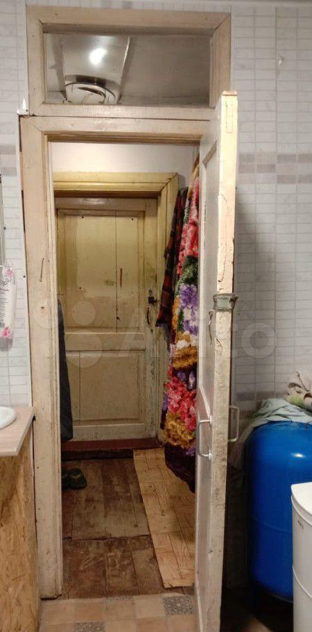Продажа дома дачный посёлок Черкизово, Вокзальная улица 10, цена 5000000 рублей, 2021 год объявление №705128 на megabaz.ru