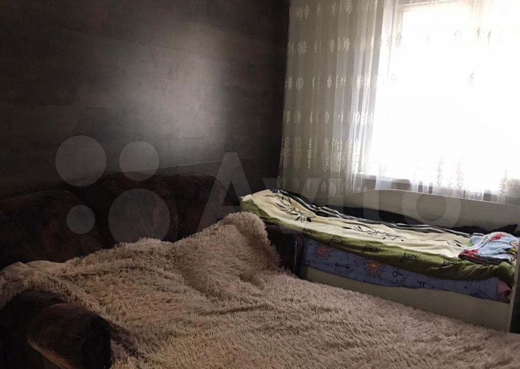 Аренда однокомнатной квартиры деревня Островцы, Баулинская улица 7, цена 24000 рублей, 2021 год объявление №1481184 на megabaz.ru