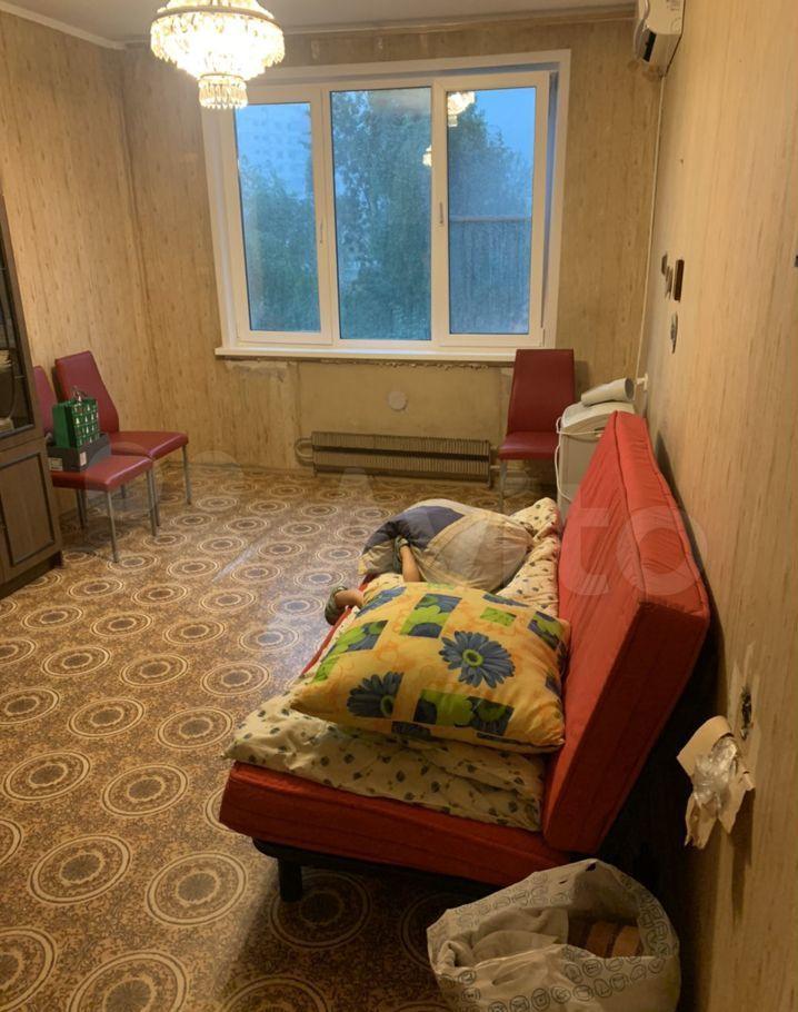 Аренда двухкомнатной квартиры Москва, метро Беляево, Профсоюзная улица 87/49, цена 45000 рублей, 2021 год объявление №1482323 на megabaz.ru