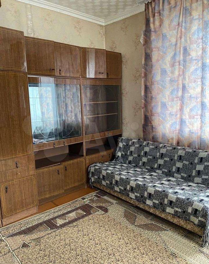 Аренда однокомнатной квартиры Протвино, улица Гагарина 10, цена 12000 рублей, 2021 год объявление №1481877 на megabaz.ru